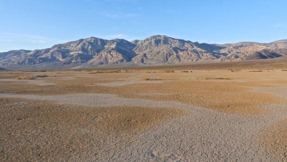 terre death valley
