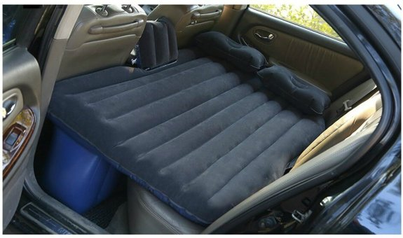matelas-gonflable-road-trip