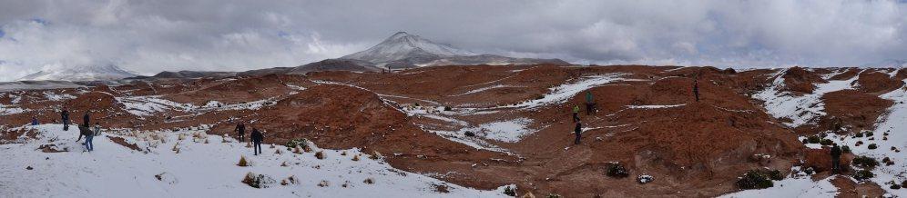 panorama-bolivie