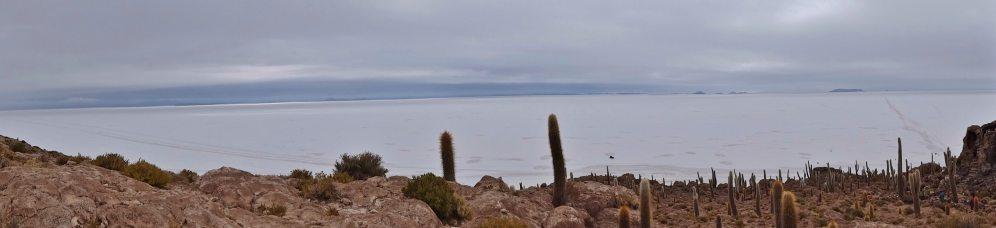 panorama-isla-pescado-2