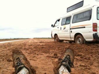 perdu-desert-australie