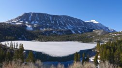 road-trip-tahoe03