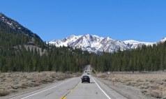 road-trip-tahoe04