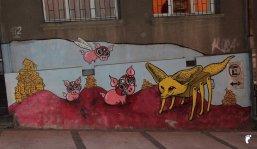 street-art-valparaiso (7)
