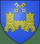 Blason de Bollène