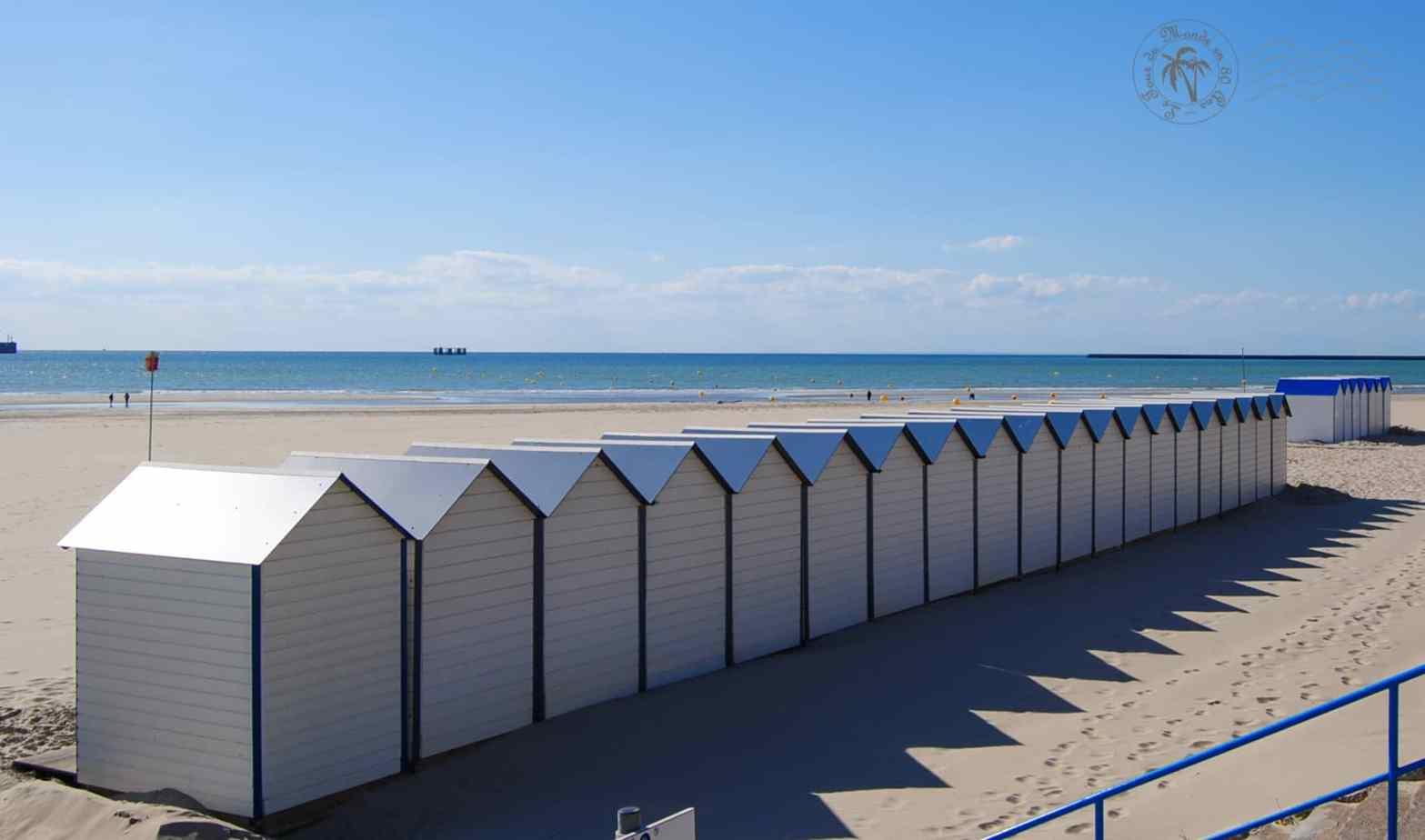 Boulogne-sur-mer - France