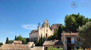 Gigondas - France
