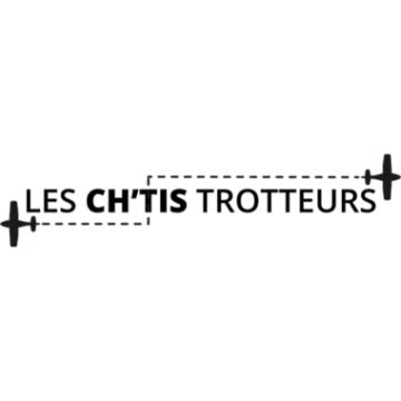Les Chtis Trotteurs