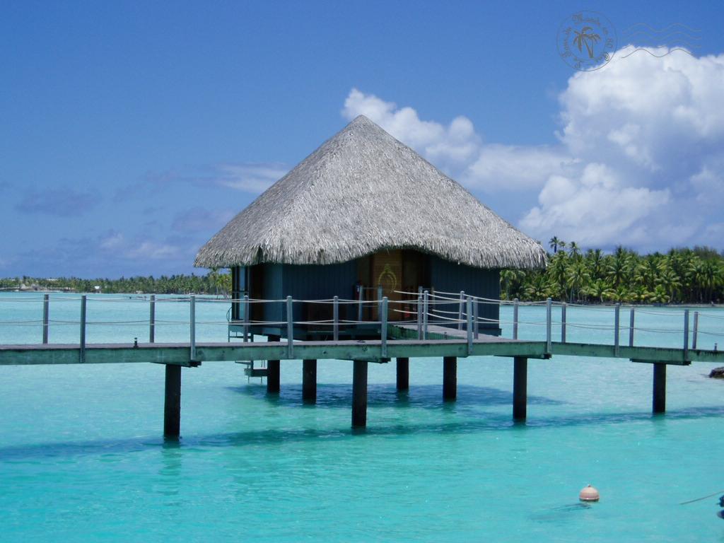 Le Meridien Bora Bora - Polynésie Française