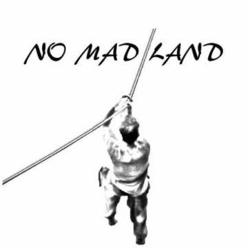 No Mad Land
