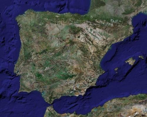 espana satelite.jpg