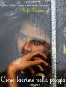 come-lacrime-nella-pioggia-sofia-domino-copertina