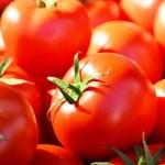 Detox: 4 ricette che fanno bene alla pelle, di Carla Barzanò