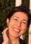 Francesca Vitelli