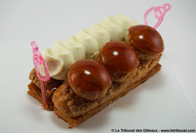 Saint_honore_patisserie_des_reves_4