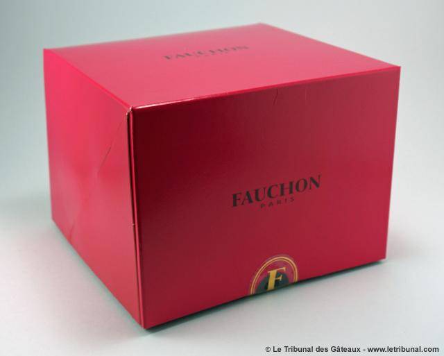 buche_tresor_fauchon_2