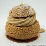 Chou Chou par Gâteaux Thoumieux