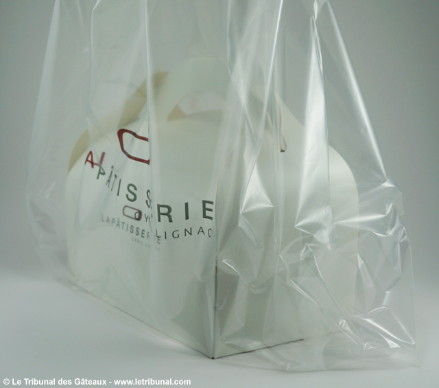 cyril-lignac-tarte-myrtille-cassis-1