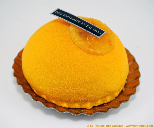 des-gateaux-du-pain-kashmir-4