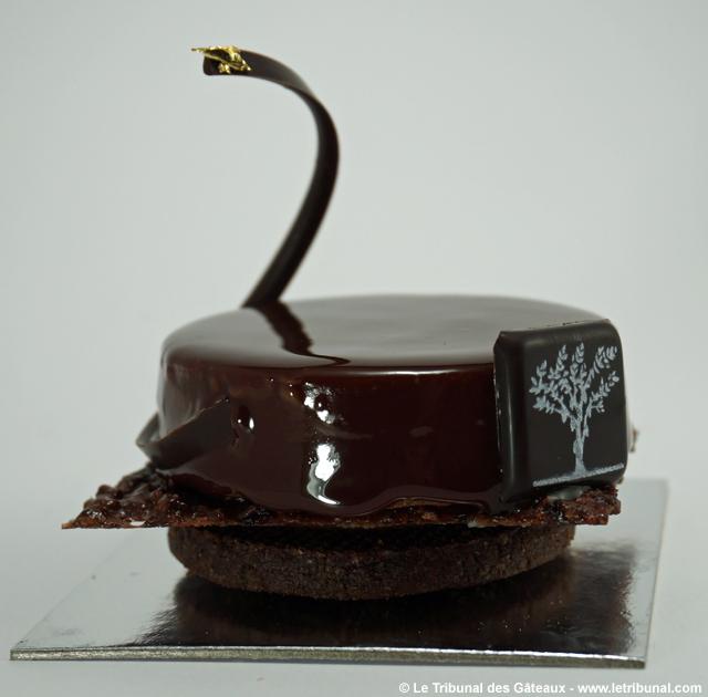 dimanche-paris-croustillant-cacao-4