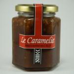 Caramelier par Henri le Roux