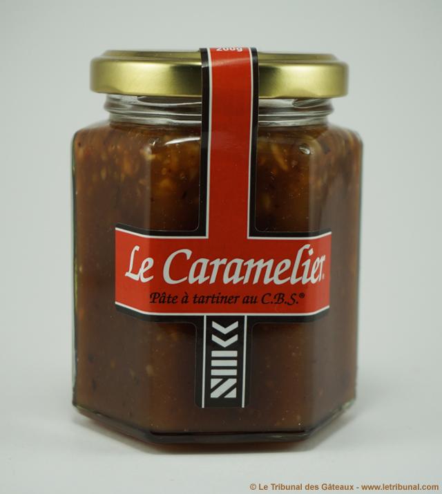 henri-le-roux-caramelier-2