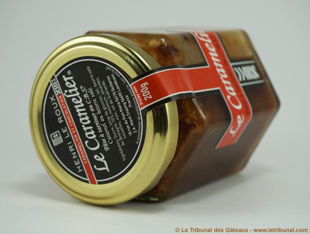 henri-le-roux-caramelier-3