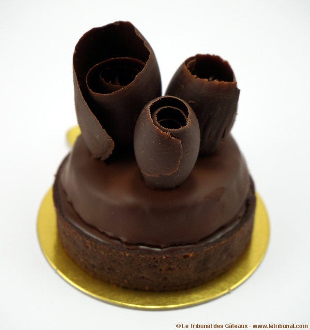 acide-tarte-chocolat-1