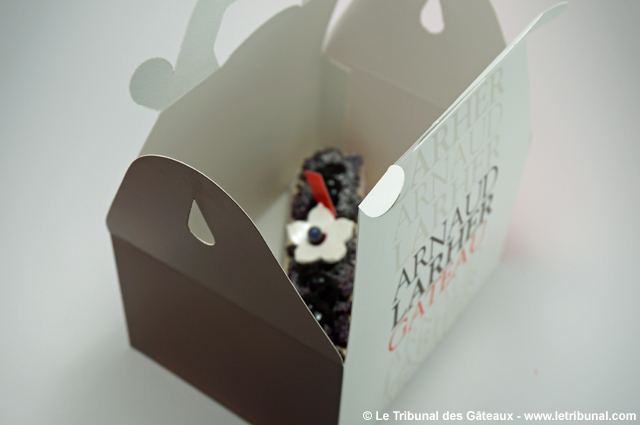 arnaud-larher-decouverte-4