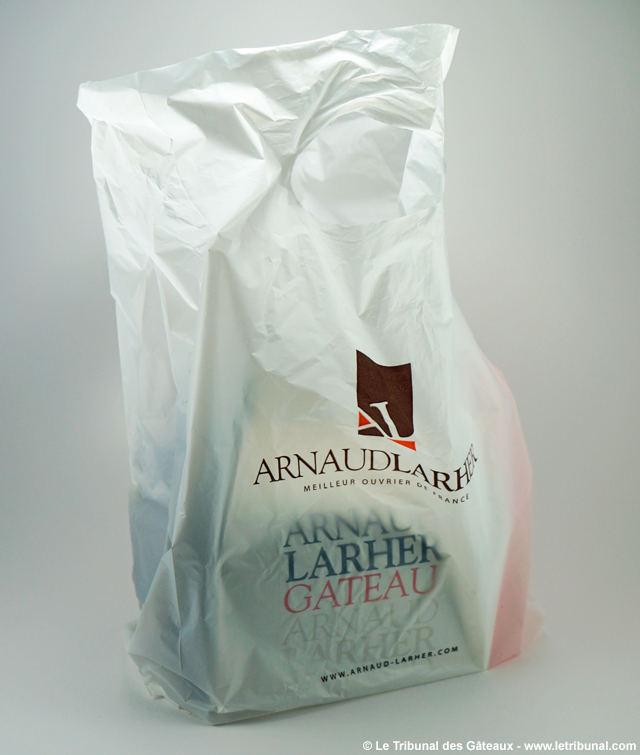 arnaud-larher-decouverte-6