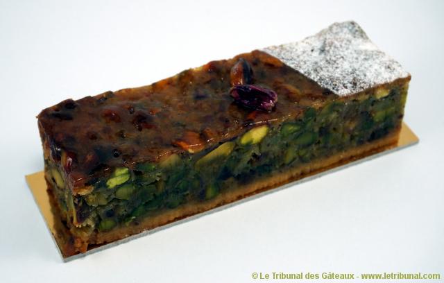 bateel-kholas-pistache-1