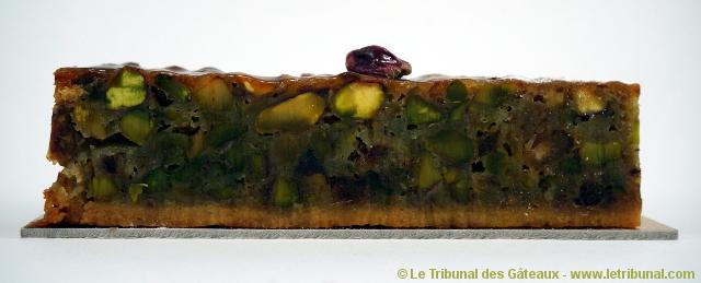 bateel-kholas-pistache-2