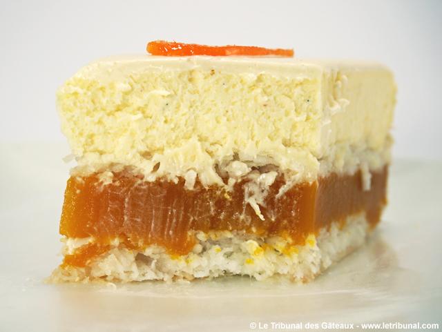 ble-sucre-coco-mangue-3