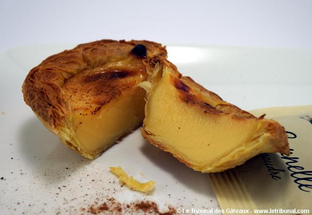 comme-lisbonne-pasteis-nata-3