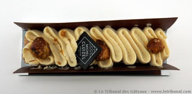 michel-cluizel-lacte-noisettes-3