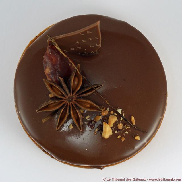 petite-rose-tarte-figues-2