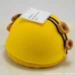 Citron Praliné par Sadaharu Aoki