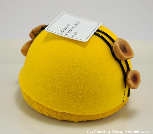sadaharu-aoki-citron-praline-1