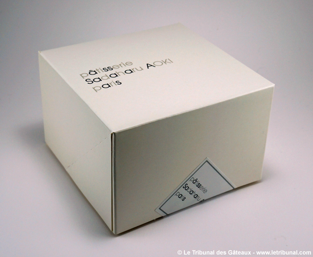 sadaharu-aoki-citron-praline-6