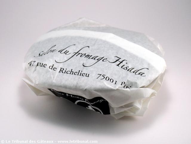 sanae-hisada-tourteau-fromager-6
