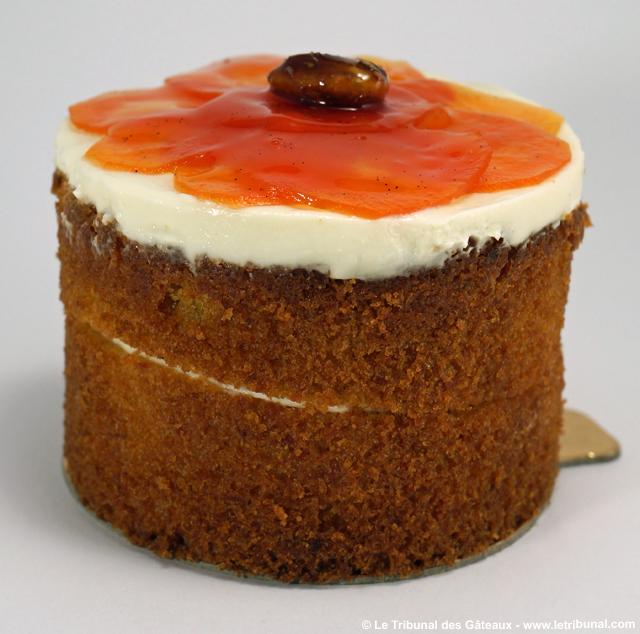 bread-roses-carrot-cake-1