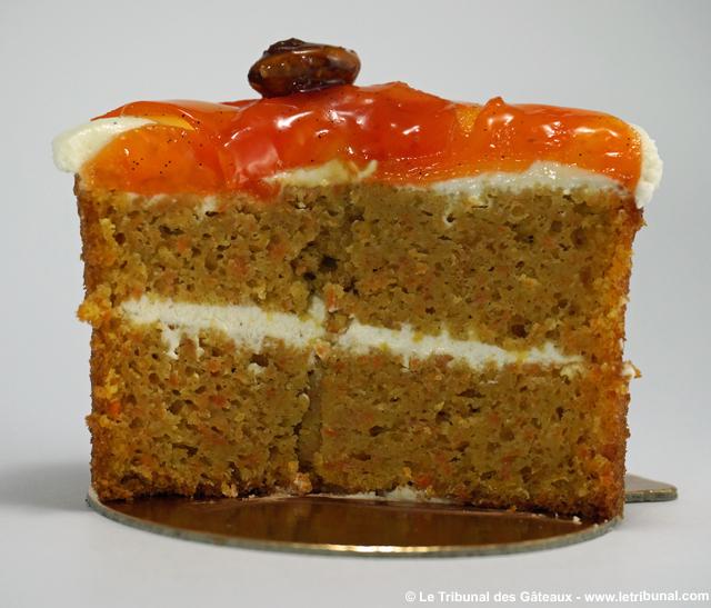 bread-roses-carrot-cake-10