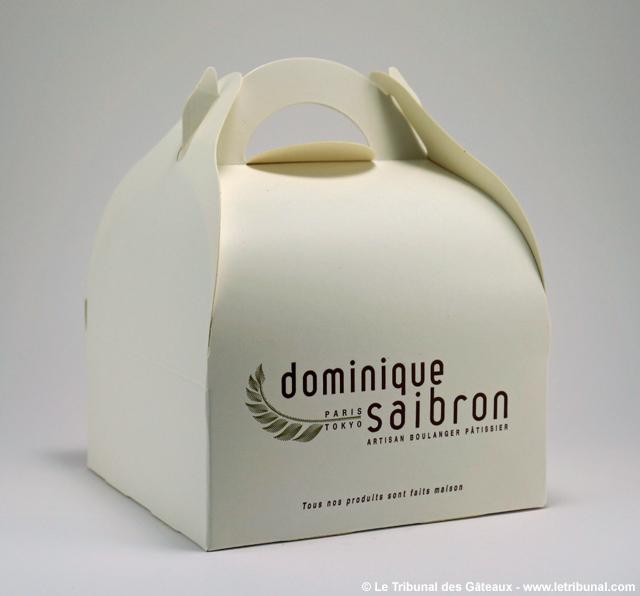 dominique-saibron-charlotte-fraises-6