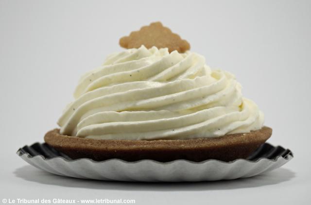 liberte-tarte-creme-2
