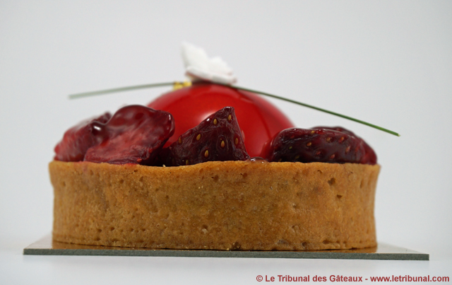 pouchkine-tarte-fraises-2