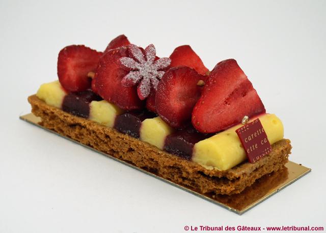 carette-breizh-fraise-1