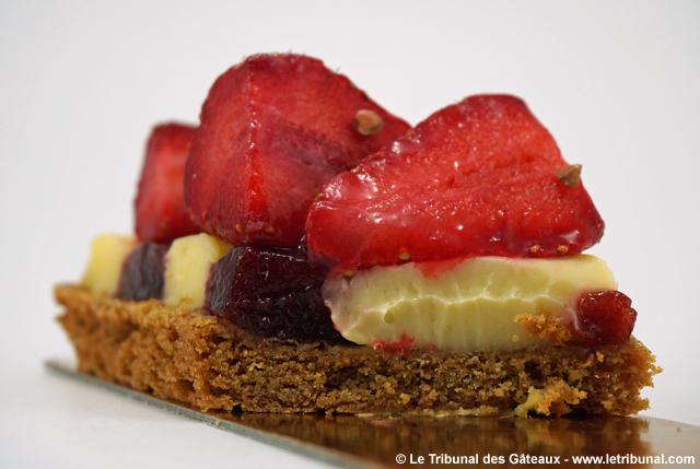 carette-breizh-fraise-3