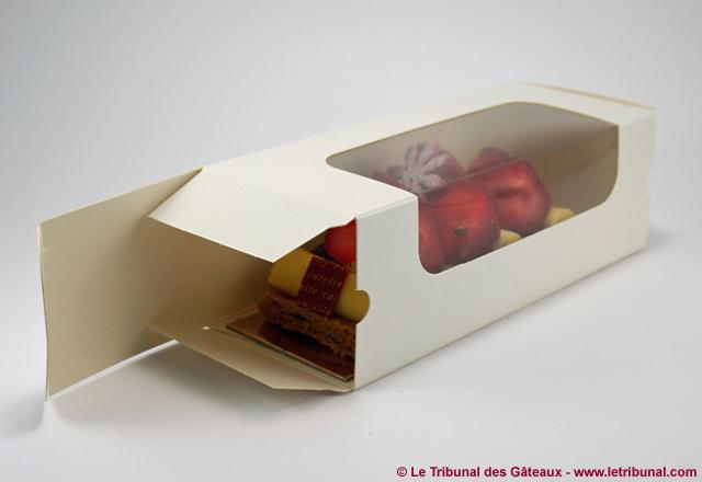 carette-breizh-fraise-4