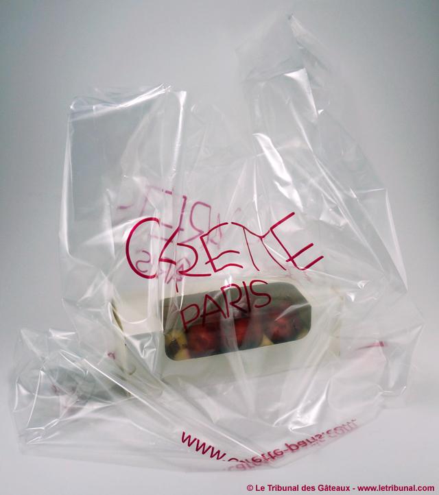 carette-breizh-fraise-6