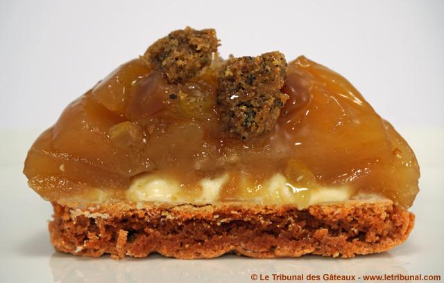 sebastien-degardin-macaron-pomme-4
